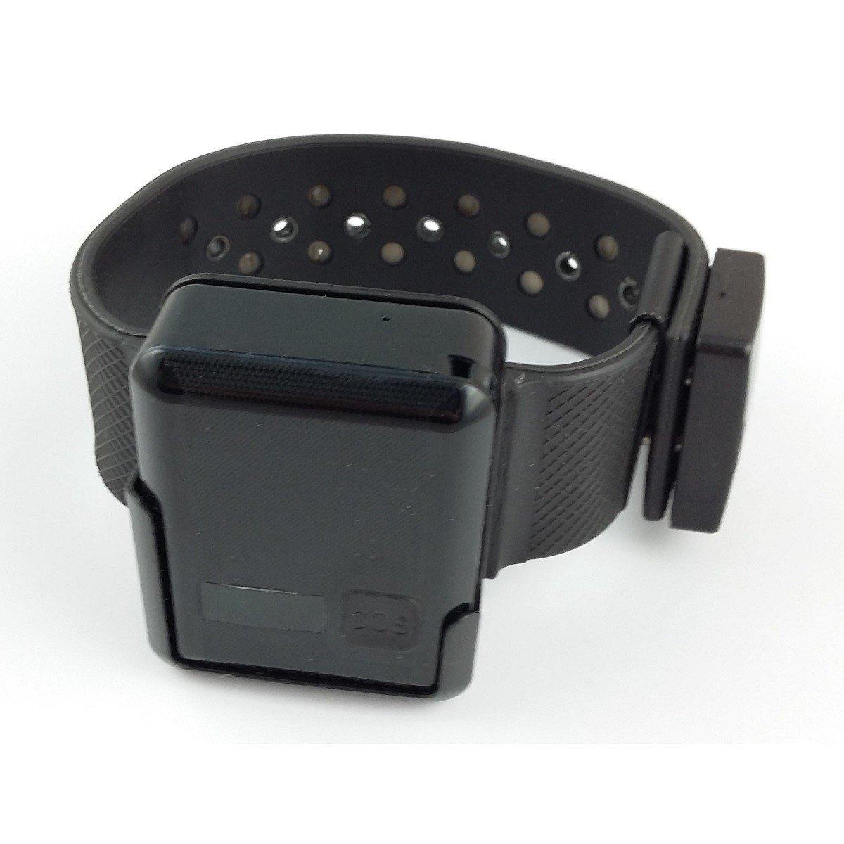 Elektronische Fußfessel DX-210 Hauptbild